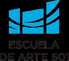 Escuela de Arte Nº 501. San Nicolás de los Arroyos.